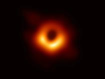 Black-Hole-Reuters-1200
