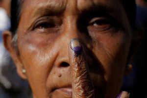 Vote-Reuters