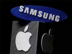 samsung-apple-agencies