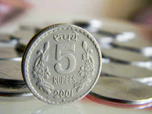 five-rupees-getty