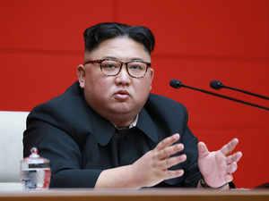 Trump, South Korea's Moon look for way to curb North Korean nukes