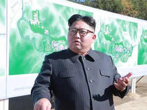 Kim-agencies