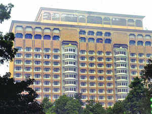 Tata Group signs formal agreement with NDMC for operating Taj Mansingh for 33 years