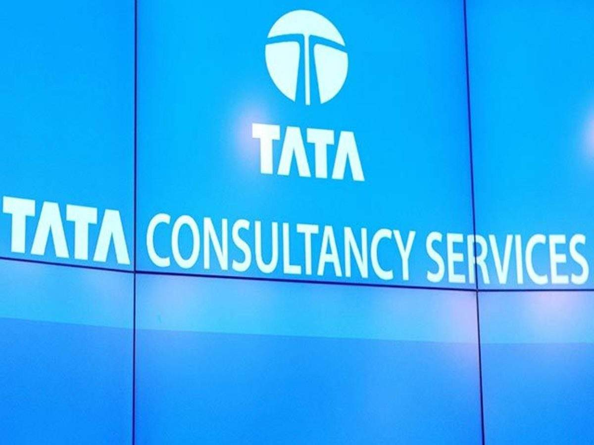 TCS Q4 results: Latest News on TCS Q4 results | Top Stories & Photos