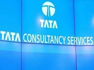 TCS Q4 results: Profit jumps 18% to Rs 8,126 crore, beats Street estimates