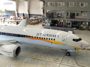 PMO calls urgent meeting to discuss situation in Jet Airways