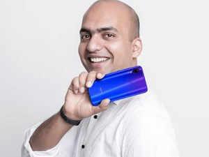 Manu-Kumar-Jain-Twitter