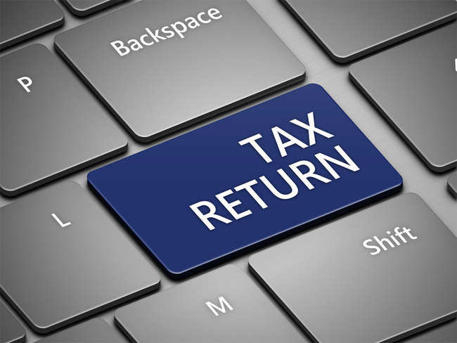 All the new details required in income tax return forms for FY18-19