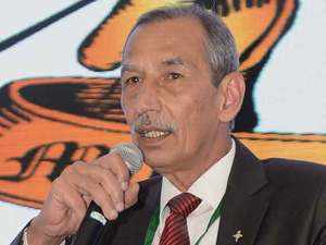 Our hands were never tied: Hooda on PM's 'free hand to army' remark