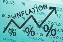 inflation-getty