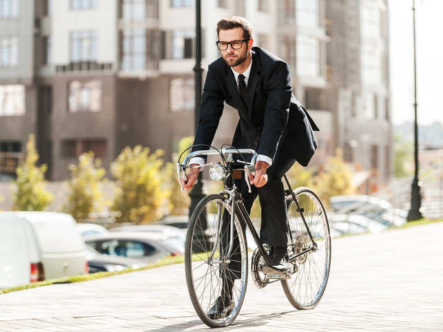 work-cycling_GettyImages