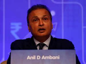 Anil-Ambani-reuters