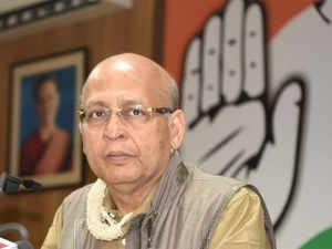Abhishek-Manu-Singhvi-bccl