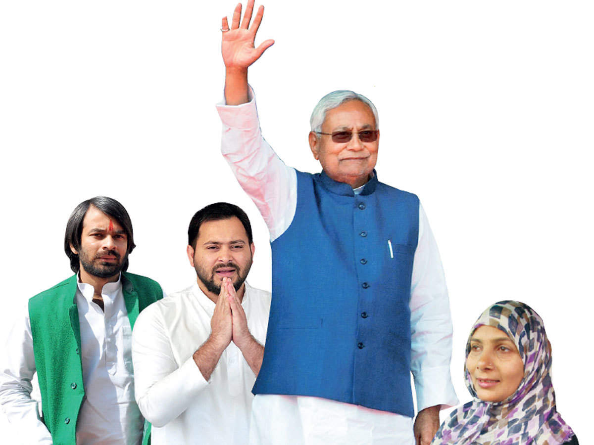 Rajesh Ranjan Jha: Latest News & Videos, Photos about Rajesh