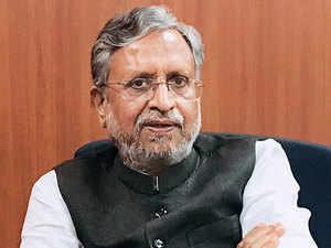 Sushil-Kumar-Modi-BCCL