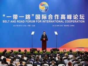 BRI-Xi-Jinping