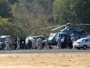 Namo-Helicopter---BCCL