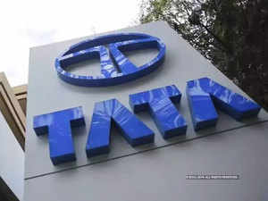 Tata Projects bullish on oil, gas, nuclear segments, eyes Rs 16,000 cr topline this year