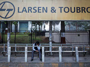 Larsen & Toubro to hire 1,500 people this year