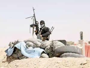 ISIS-AGENCIES