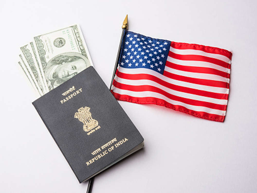 H-1B visa denials behind attrition, says Infosys