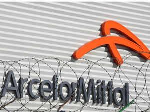 ArcelorMittal-AFP