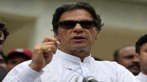 Next Prime Minister to hit the ground running on Pakistan policy