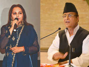 jaya-prada-azam-khan