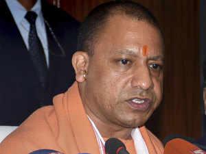 yogi-adityanath-bccl-agenci