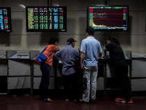 China-stock-market-2---AFP