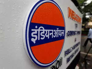 Indian oil Corporation: IOC sets up trading desk at Delhi