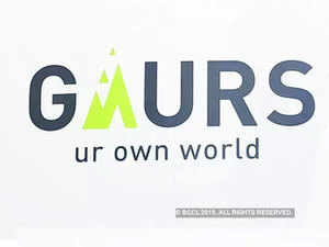 gaurs-agencies