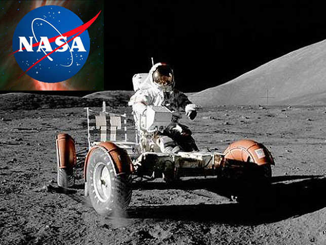 3 Indian teams from Mumbai, Punjab & Ghaziabad win awards at NASA Rover Challenge