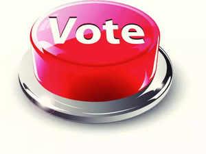 online-vote