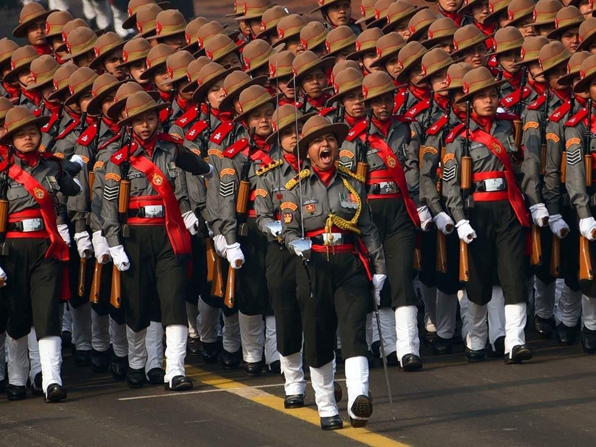 Army Welfare: Latest News & Videos, Photos about Army Welfare   The