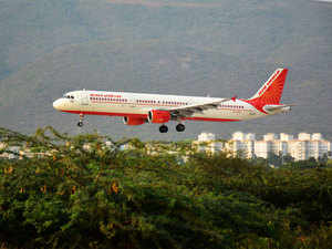 Govt to extend deadline for submission of bids for sale of Air India's ground handling arm till May 16