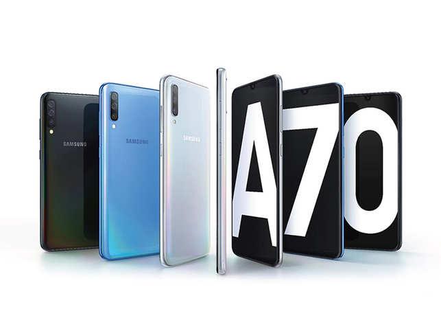 SamsungGalaxyA701