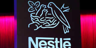 Nestle Maggi: Latest News & Videos, Photos about Nestle Maggi | The