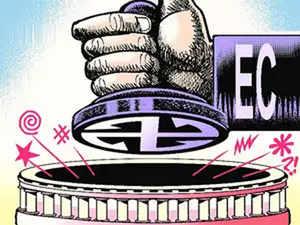 ec-bccl