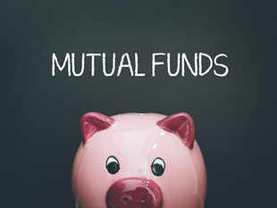 Mutual-funds-1---Getty