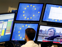 Europe-shares-Reuters-1200