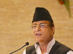 Azam-Khan-bcc-l