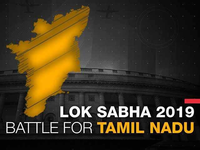 BJP AIADMk Alliance: AIADMK faces dual anti-incumbency as a