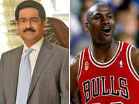 At IMT convocation, Kumar Mangalam Birla quotes Michael Jordan; says teamwork accomplishes championships
