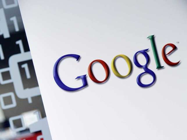 Making payments gets easier: Google Pay allows users to access loyalty cards, tickets via Gmail
