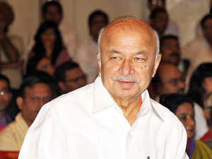 This is going to be my last election, says Sushilkumar Shinde