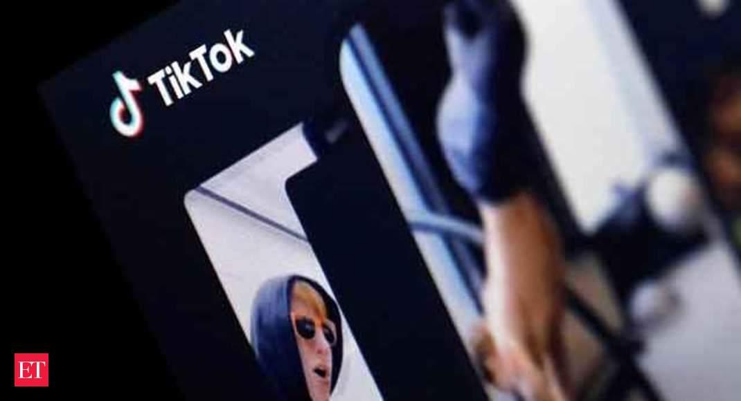 Ban on tik tok app: Social media app removed from Google, Apple app stores