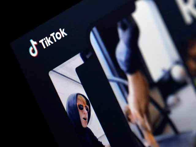 TikTok app: Google blocks Chinese app TikTok in India after court order