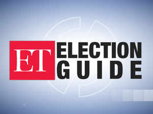 Election Guide 2019: Name missing in voters list? Here's what to do