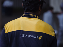 Jet-Airways1-AFP-1200